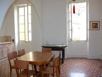 French property for sale in GIGNAC, Herault - €183,600 - photo 3