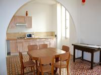 French property for sale in GIGNAC, Herault - €183,600 - photo 2