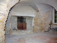 French property for sale in GIGNAC, Herault - €183,600 - photo 4