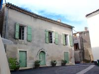 French property, houses and homes for sale inGIGNACHerault Languedoc_Roussillon