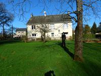 Maison à vendre à la Trinite Porhoet en Morbihan - photo 3