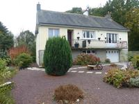 French property, houses and homes for sale inla Trinite PorhoetMorbihan Brittany