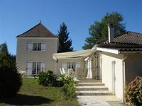 houses and homes for sale inRAZAC SUR L ISLEDordogne Aquitaine
