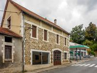 French property for sale in NONTRON, Dordogne - €130,000 - photo 3