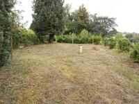 French property for sale in NONTRON, Dordogne - €130,000 - photo 10