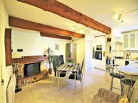 French property for sale in CAPESTANG, Herault - €149,000 - photo 6