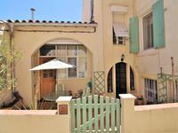 French property for sale in CAPESTANG, Herault - €169,600 - photo 3
