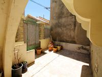 French property for sale in CAPESTANG, Herault - €169,600 - photo 9