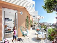 French property, houses and homes for sale in JUAN LES PINS Alpes_Maritimes Provence_Cote_d_Azur