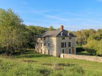 French property, houses and homes for sale in MAZEROLLES Vienne Poitou_Charentes