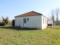 French property for sale in FRONTENAY ROHAN ROHAN, Deux Sevres - €162,000 - photo 7