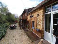 French property, houses and homes for sale inSTE FOY DE LONGASDordogne Aquitaine