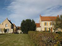 French property for sale in TERJAT, Allier - €285,000 - photo 10