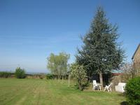 French property for sale in TERJAT, Allier - €285,000 - photo 9