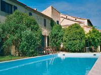French property, houses and homes for sale inFANJEAUXAude Languedoc_Roussillon