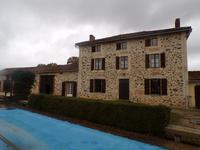 houses and homes for sale inBURGNACHaute_Vienne Limousin