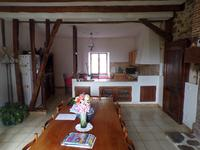French property for sale in BURGNAC, Haute Vienne - €397,500 - photo 3