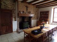 French property for sale in BURGNAC, Haute Vienne - €397,500 - photo 4