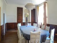 French property for sale in BLANCAFORT, Cher - €660,000 - photo 4