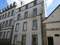 French property for sale in LE FAOUET, Morbihan - €39,000 - photo 1