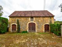 French property for sale in SALIGNAC EYVIGNES, Dordogne - €130,800 - photo 9