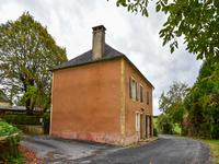 French property for sale in SALIGNAC EYVIGNES, Dordogne - €130,800 - photo 2