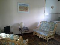French property for sale in ST LEON SUR L ISLE, Dordogne - €167,000 - photo 10