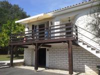 French property for sale in ST LEON SUR L ISLE, Dordogne - €167,000 - photo 4