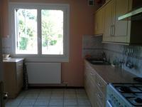 French property for sale in ST LEON SUR L ISLE, Dordogne - €167,000 - photo 7