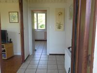 French property for sale in ST LEON SUR L ISLE, Dordogne - €167,000 - photo 6