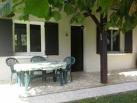 French property for sale in ST LEON SUR L ISLE, Dordogne - €167,000 - photo 9