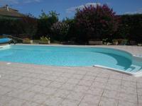 French property for sale in ST LEON SUR L ISLE, Dordogne - €167,000 - photo 3