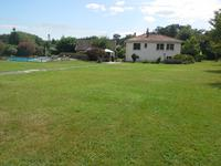 French property for sale in ST LEON SUR L ISLE, Dordogne - €167,000 - photo 5