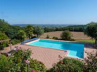 French property for sale in AIGUILLON, Lot et Garonne - €350,000 - photo 9