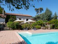 houses and homes for sale inAIGUILLONLot_et_Garonne Aquitaine