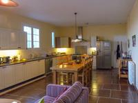 French property for sale in AIGUILLON, Lot et Garonne - €350,000 - photo 4