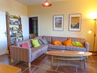 French property for sale in AIGUILLON, Lot et Garonne - €350,000 - photo 5