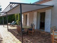 French property for sale in AIGUILLON, Lot et Garonne - €350,000 - photo 10