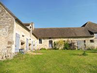 French property for sale in LA PERRIERE, Orne - €1,240,000 - photo 6