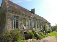 French property for sale in LA PERRIERE, Orne - €1,240,000 - photo 1