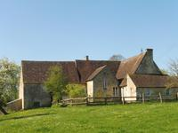 French property for sale in LA PERRIERE, Orne - €1,240,000 - photo 4