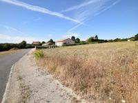 French property for sale in GENOUILLE, Vienne - €24,128 - photo 3