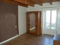 French property for sale in LAURENAN, Cotes d Armor - €79,900 - photo 6