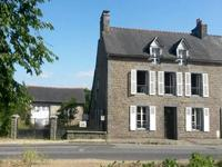 French property for sale in LAURENAN, Cotes d Armor - €79,900 - photo 1