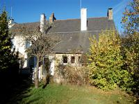 French property for sale in LAURENAN, Cotes d Armor - €79,900 - photo 8