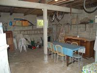 French property for sale in LAURENAN, Cotes d Armor - €79,900 - photo 10