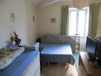 Maison à vendre à STE HERMINE en Vendee - photo 4