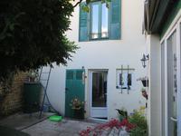Maison à vendre à STE HERMINE en Vendee - photo 9