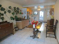 French property for sale in STE HERMINE, Vendee - €88,000 - photo 2