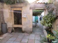 Maison à vendre à STE HERMINE en Vendee - photo 6